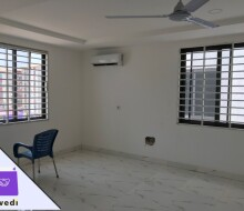 newly-built-4-bedrooms-house-for-sale-at-adenta-small-8