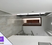 newly-built-4-bedrooms-house-for-sale-at-adenta-small-10