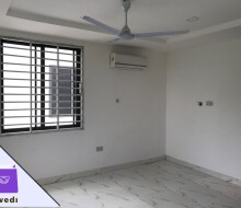 newly-built-4-bedrooms-house-for-sale-at-adenta-small-12