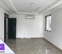 newly-built-4-bedrooms-house-for-sale-at-adenta-small-9