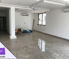 newly-built-4-bedrooms-house-for-sale-at-adenta-small-3