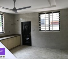 newly-built-4-bedrooms-house-for-sale-at-adenta-small-6