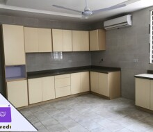 newly-built-4-bedrooms-house-for-sale-at-adenta-small-5