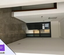 newly-built-4-bedrooms-house-for-sale-at-adenta-small-0