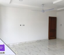 newly-built-4-bedrooms-house-for-sale-at-adenta-small-2