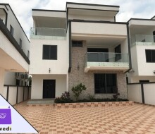 newly-built-4-bedrooms-house-for-sale-at-adenta-small-1