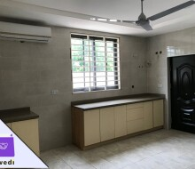 newly-built-4-bedrooms-house-for-sale-at-adenta-small-7