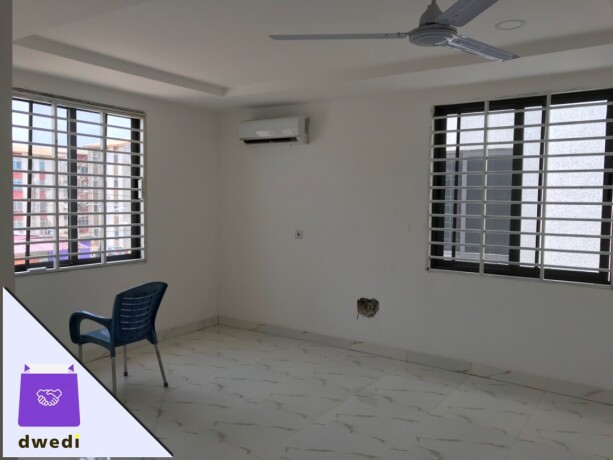 newly-built-4-bedrooms-house-for-sale-at-adenta-big-8