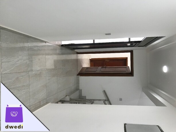 newly-built-4-bedrooms-house-for-sale-at-adenta-big-10