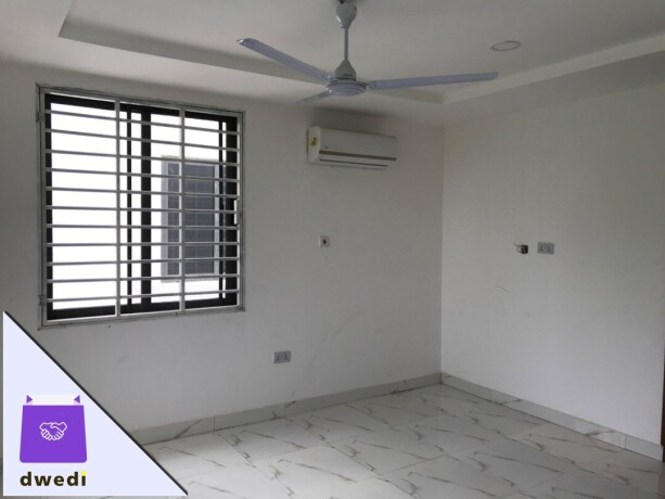 newly-built-4-bedrooms-house-for-sale-at-adenta-big-12