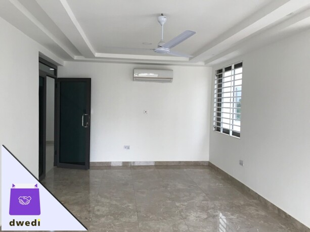 newly-built-4-bedrooms-house-for-sale-at-adenta-big-9