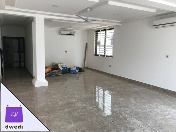 newly-built-4-bedrooms-house-for-sale-at-adenta-big-3