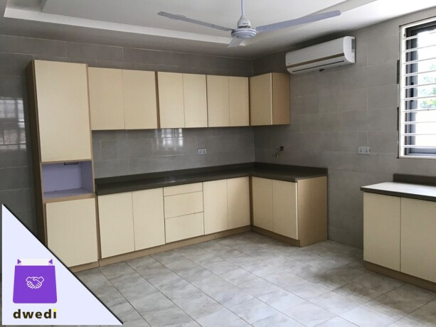 newly-built-4-bedrooms-house-for-sale-at-adenta-big-5