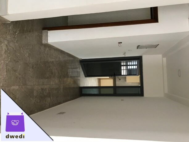 newly-built-4-bedrooms-house-for-sale-at-adenta-big-0