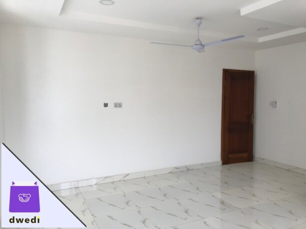 newly-built-4-bedrooms-house-for-sale-at-adenta-big-2