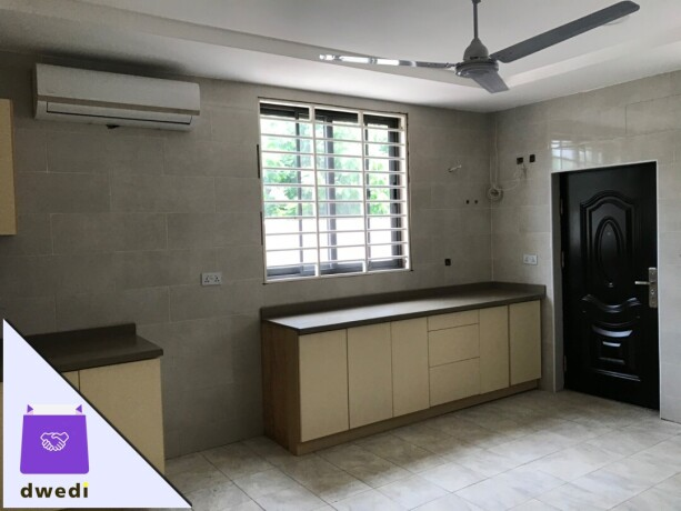 newly-built-4-bedrooms-house-for-sale-at-adenta-big-7
