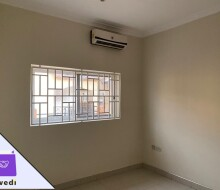 2bedroom-house-in-a-gated-community-for-rent-at-trasacco-small-0
