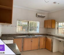 2bedroom-house-in-a-gated-community-for-rent-at-trasacco-small-7