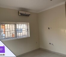 2bedroom-house-in-a-gated-community-for-rent-at-trasacco-small-9