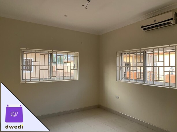 2bedroom-house-in-a-gated-community-for-rent-at-trasacco-big-8
