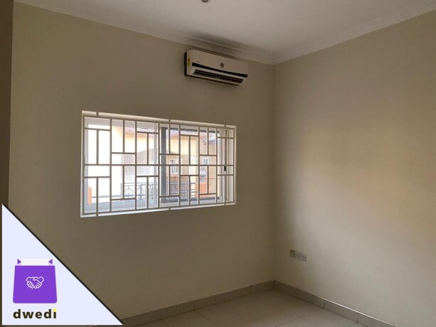 2bedroom-house-in-a-gated-community-for-rent-at-trasacco-big-0