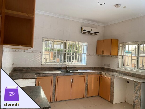 2bedroom-house-in-a-gated-community-for-rent-at-trasacco-big-7