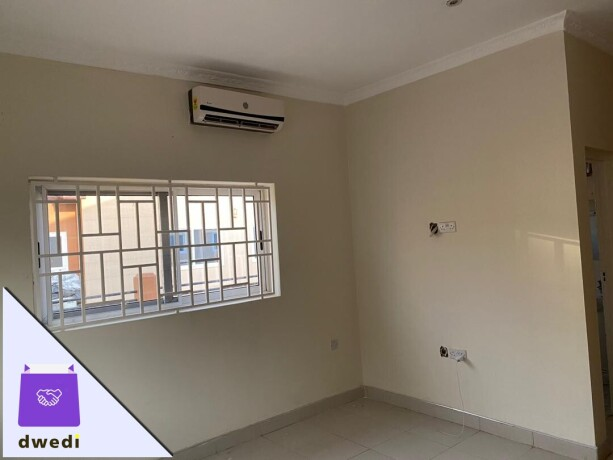 2bedroom-house-in-a-gated-community-for-rent-at-trasacco-big-9