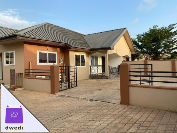 2bedroom-house-in-a-gated-community-for-rent-at-trasacco-big-3