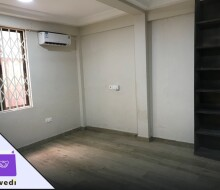 chamber-and-hall-self-contain-for-rent-at-east-legon-small-5