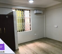 chamber-and-hall-self-contain-for-rent-at-east-legon-small-1