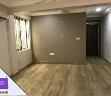 chamber-and-hall-self-contain-for-rent-at-east-legon-small-10