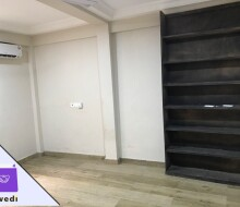 chamber-and-hall-self-contain-for-rent-at-east-legon-small-3