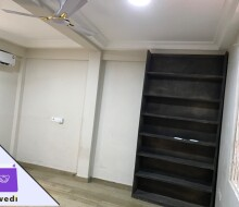 chamber-and-hall-self-contain-for-rent-at-east-legon-small-6