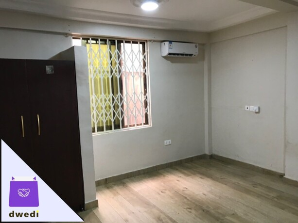 chamber-and-hall-self-contain-for-rent-at-east-legon-big-1