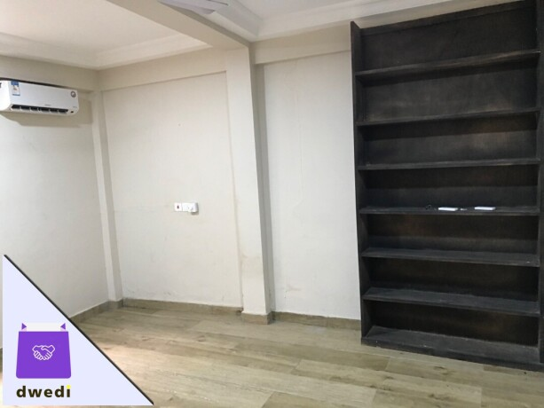 chamber-and-hall-self-contain-for-rent-at-east-legon-big-3
