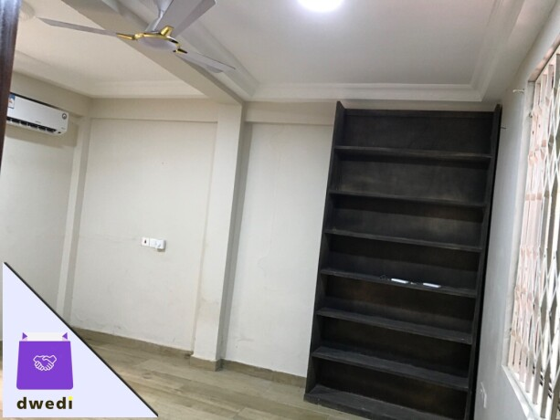 chamber-and-hall-self-contain-for-rent-at-east-legon-big-6