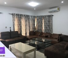 fully-furnished-3bedroom-townhouse-for-rent-at-airport-residential-small-5
