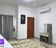 fully-furnished-3bedroom-townhouse-for-rent-at-airport-residential-small-12