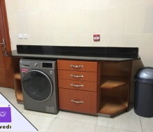 fully-furnished-3bedroom-townhouse-for-rent-at-airport-residential-small-6