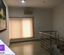 fully-furnished-3bedroom-townhouse-for-rent-at-airport-residential-small-4