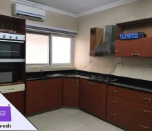 fully-furnished-3bedroom-townhouse-for-rent-at-airport-residential-small-0