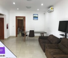 fully-furnished-3bedroom-townhouse-for-rent-at-airport-residential-small-3