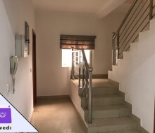 fully-furnished-3bedroom-townhouse-for-rent-at-airport-residential-small-7
