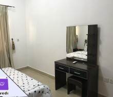 fully-furnished-3bedroom-townhouse-for-rent-at-airport-residential-small-14