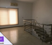 fully-furnished-3bedroom-townhouse-for-rent-at-airport-residential-small-10