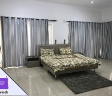 fully-furnished-3bedroom-townhouse-for-rent-at-airport-residential-small-9
