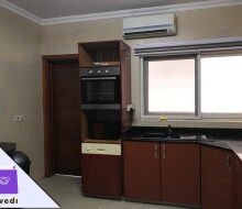 fully-furnished-3bedroom-townhouse-for-rent-at-airport-residential-small-2