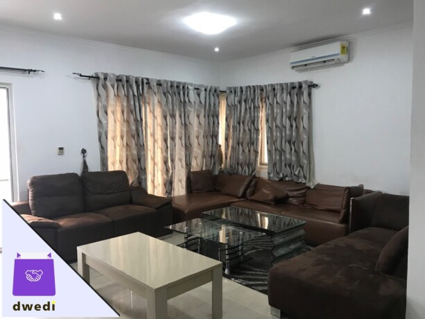 fully-furnished-3bedroom-townhouse-for-rent-at-airport-residential-big-5