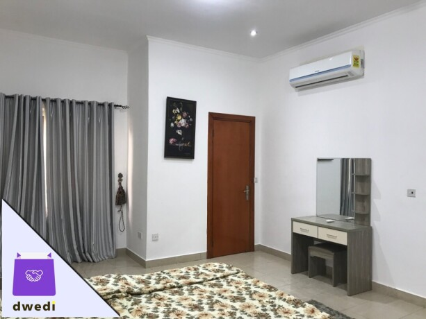 fully-furnished-3bedroom-townhouse-for-rent-at-airport-residential-big-12