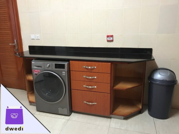 fully-furnished-3bedroom-townhouse-for-rent-at-airport-residential-big-6